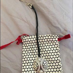 Brighten necklace